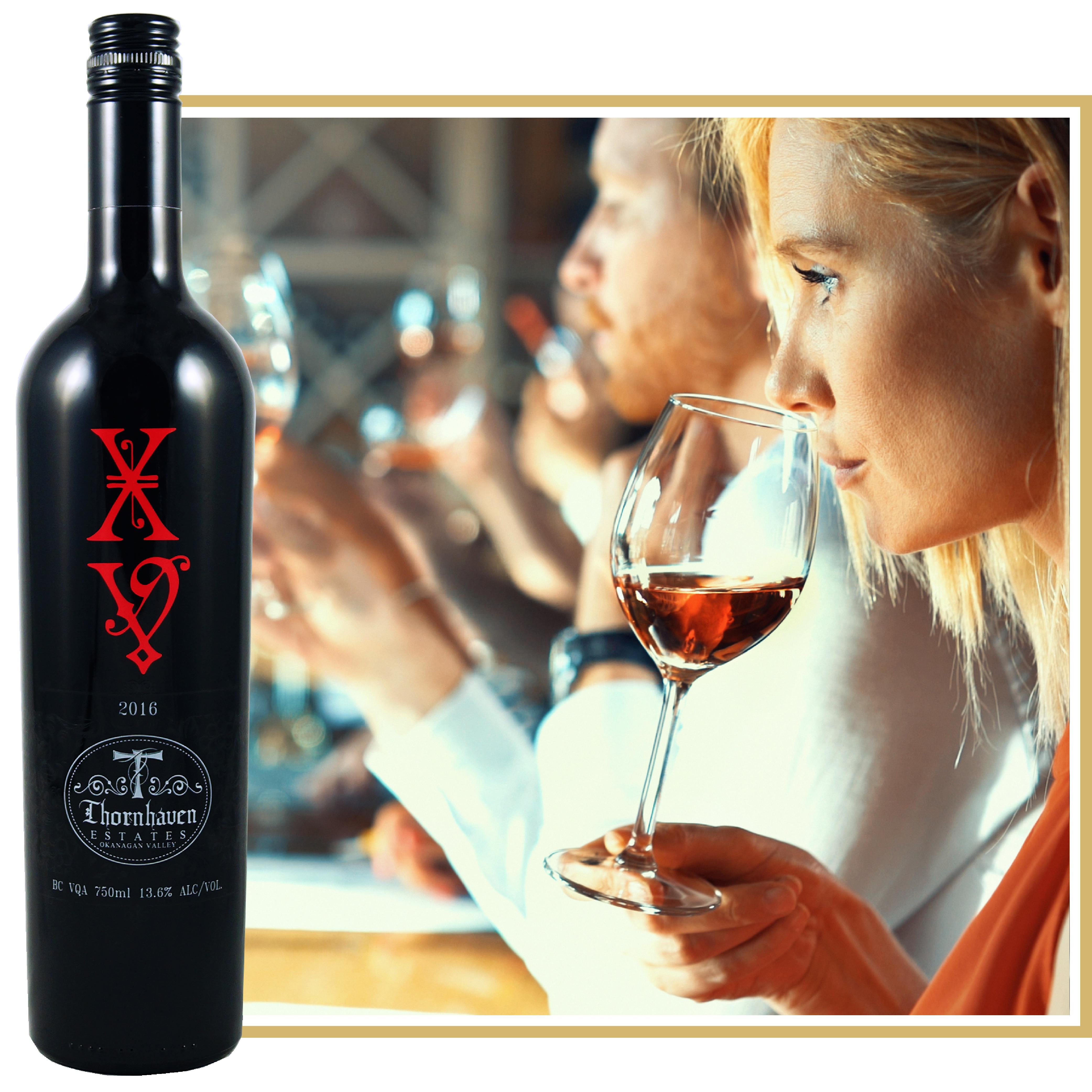 elegant wine-01
